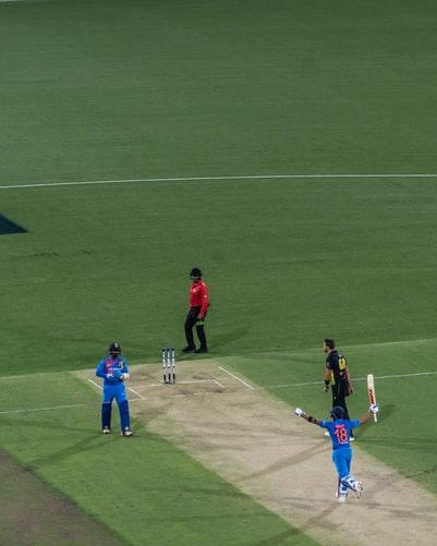 Cricket Dream11